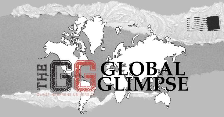 asdfasdf Linquist_GlobalGlimpseONLINE