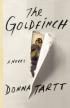 Goldenfinch