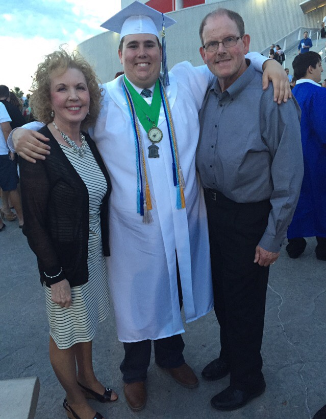lloyd-and-connie-johnson-traveled-from-utica-il-to-celebrate-their-grandsons-high-school-graduation-from-green-valley-high-school-in-henderson-nevada